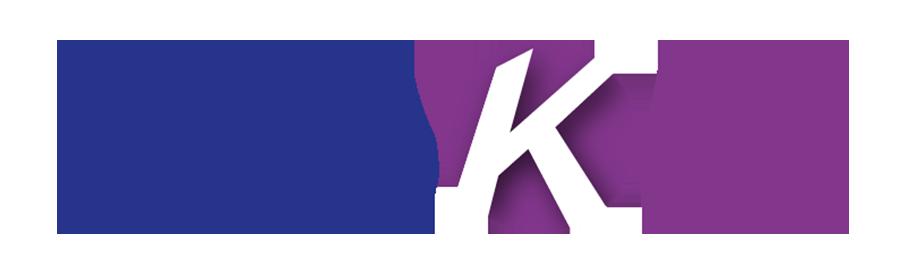 ProgeoKeto è il Software per la Creazione di Diete Chetogeniche Personalizzate della Progeo Medical